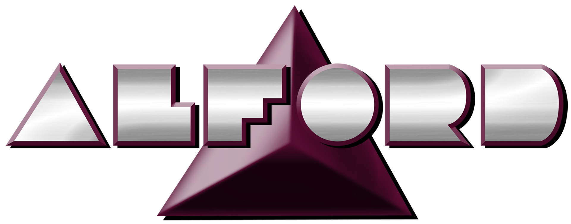 alford-logo-4c-high-res-1920_bw.png